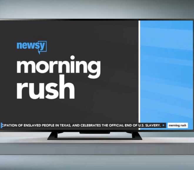 Philo removes Scripps-owned Newsy