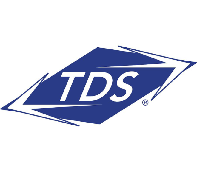 Aggrieved by streaming, TDS threatens to pull AMC channels